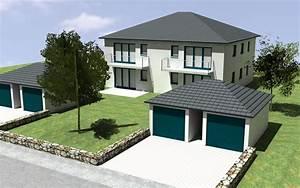 Haus Für 1000 Euro : aktuelle projekte ~ Lizthompson.info Haus und Dekorationen