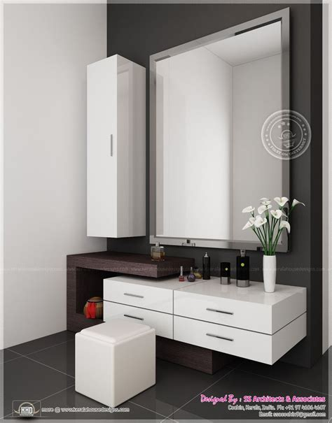 Bedroom Mirrors India by Cool Dressing Table Design Designs Small For Bedroom With