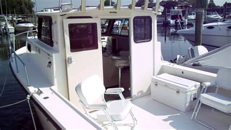 Boat Brands Starting With V by Review 1997 2520 Fishing Boat For Sale Brand New