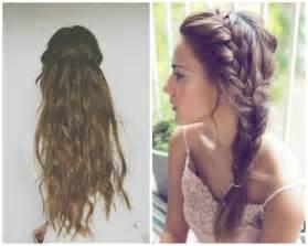 coupe de cheveux pour visage coiffure femme 2015 les tendances de cet été