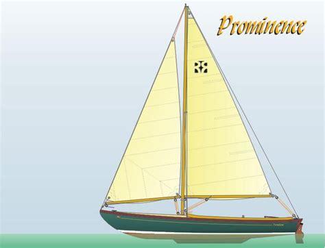 Sailboat Basics by Basic Sailboat Design Bing Images
