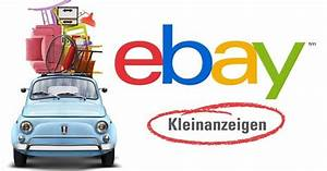 Berlin Ebay Kleinanzeigen : ebay kleinanzeigen app auf dem ipad nutzen so gehts giga ~ Markanthonyermac.com Haus und Dekorationen
