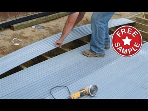 install ti proboard underlayment  exterior deck