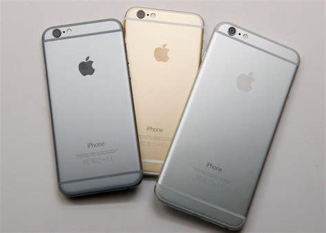 iphone 7 s iphone 7s rumors specs price release date info iphone