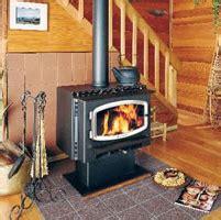 watson s fireplace patio wood burning stoves