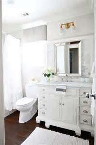 white and grey bathroom ideas gray and white bathroom ideas transitional bathroom