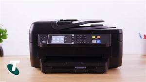 How To Set Up Your Wireless Printer On Your Computer