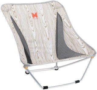 Rei Folding Backpack Chair by Lightweight Backpacking Chair Tools For Adventure