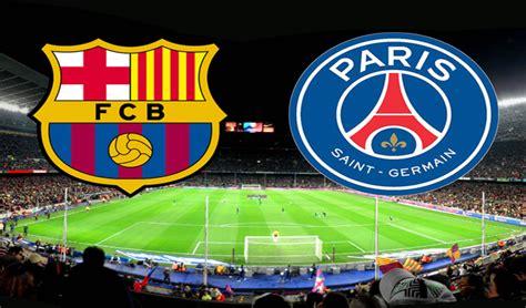 Última hora del fc barcelona. FC Barcelone vs PSG, liens streaming | Directinfo