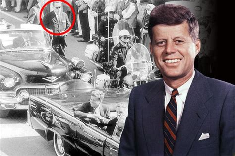 45 Presidential Facts About John F. Kennedy