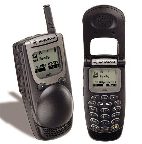 nextel flip phone image gallery nextel phones