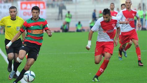 ورفع الزمالك رصيده إلى خمس نقاط في المركز الثالث وتوقف رصيد مولودية الجزائر إلى ثماني نقاط في المركز الثاني. الخبر-مولودية الجزائر تفوز على مولودية وهران