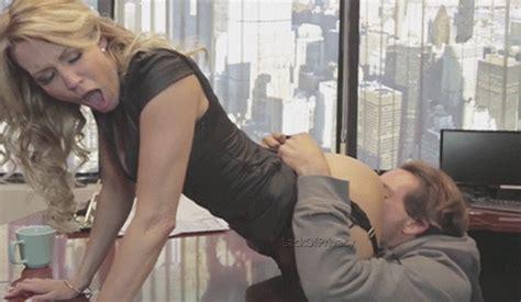 hot blonde milf secretary office sex hot girlfriend