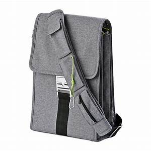 Türstopper Sack Ikea : uppt cka laptop backpack ikea ~ A.2002-acura-tl-radio.info Haus und Dekorationen