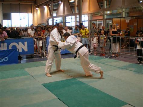 tapis de judo decathlon journ 233 es vitalsports decathlon judo sreg mulhouse