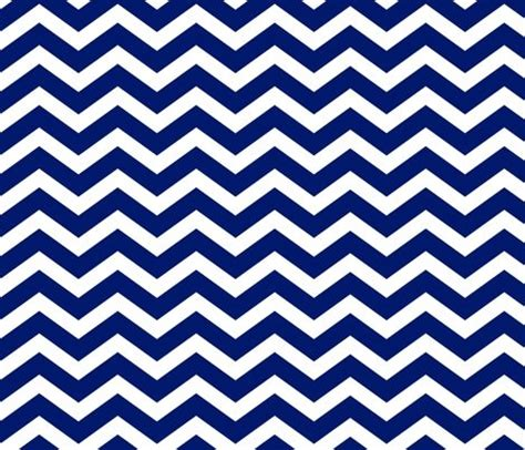 And Blue Chevron Background by Royal Blue Chevron Fabric By Blissdesignstudio For