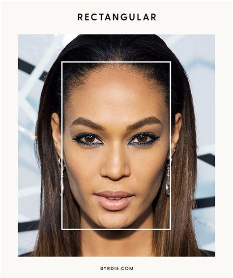 figure   face shape