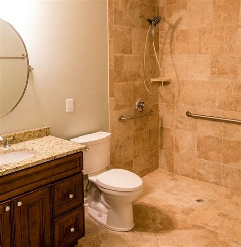 install  barrier  shower  tallahassee fl