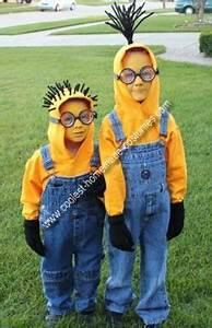 Halloween Paar Kostüme : halloween kost me f r kinder halloween pinterest ~ Frokenaadalensverden.com Haus und Dekorationen
