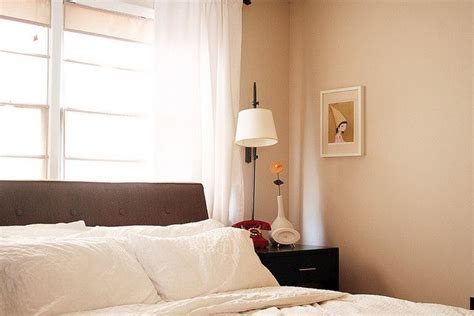 behr chocolate froth it lovely a living room i could actually live in neutral paint