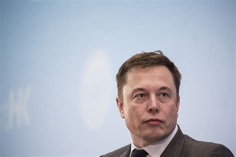 Read Tesla's Full Response To 'fortune' Fortune