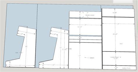 delta lorain faucet aerator 100 4 player arcade cabinet dimensions