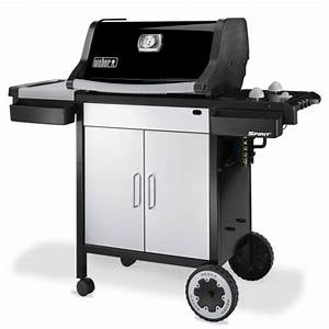 Weber Grill Spirit : clean maintain repair archives the virtual weber gas grill ~ Frokenaadalensverden.com Haus und Dekorationen