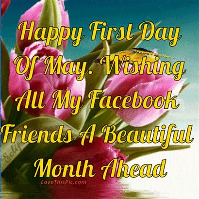 Month Happy Hello Goodbye June Quotes Welcome