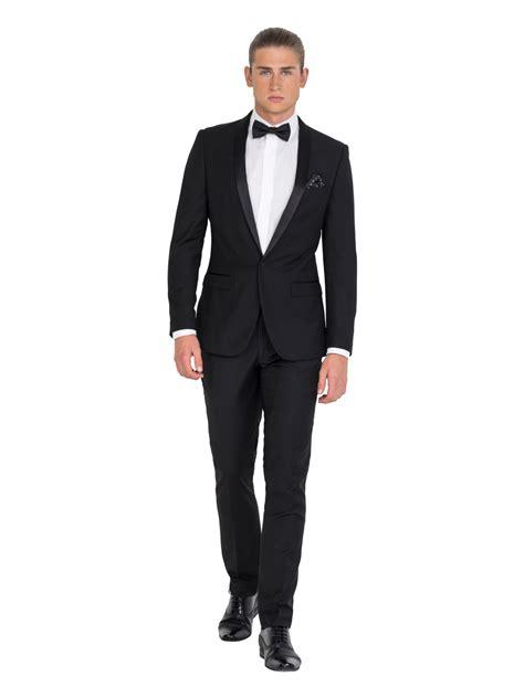 black tailored tuxedo jacket  locations australia wide