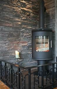 Verblender Innen Kunststoff : steinwand verblender wandverkleidung steinoptik altaia lava ~ Watch28wear.com Haus und Dekorationen