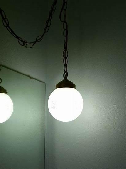 Ceiling Hanging Fixtures Lighting Fixture Corner Lights