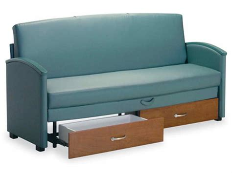 compact sofas for small spaces sleeper sofas for small spaces home interior design