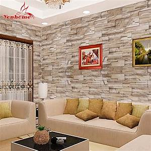 Online Get Cheap Rustic Wall Paneling