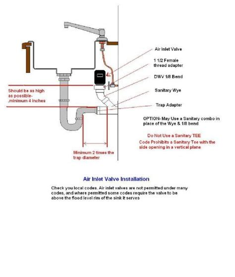 floor and decor outlet locations venting plumbing diy home improvement diychatroom