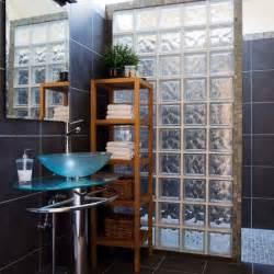 glass tiles bathroom ideas bathroom with glass tiles bathroom tile ideas housetohome co uk