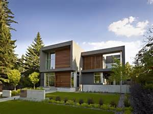 Modern Home Plans Canada Ideas by Contemporary House Displaying A Neat Interior The Summit