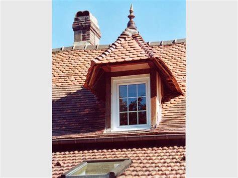fen 234 tres sur toit