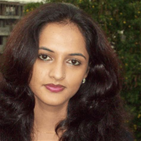 tv actress jyothi photos telugu tv actress jyothi raj nettv4u