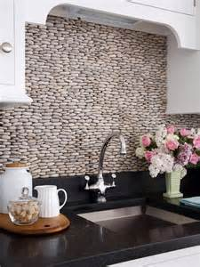 kitchen backsplash diy ideas top 10 diy kitchen backsplash ideas