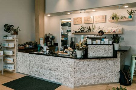 There are two winans coffee shops in columbus, one in german village and another in dublin. The 100 Best Coffee Shops in Ohio according to Yelp; Local shop is No. 1 for 2019 - cleveland.com