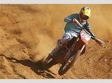 Calendario Campeonato de España de Motocross 2018 Moto1Pro