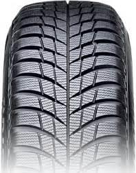 Pneus Toute Saison : pneu hiver pneu neige speedy ~ Farleysfitness.com Idées de Décoration