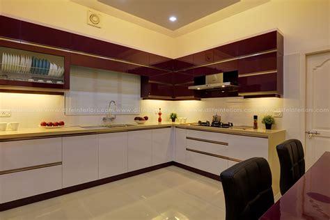 villa interior furnishings   glance  ernakulam kerala