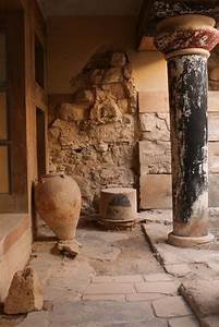 1000+ images about Minoan art on Pinterest | Museums ...