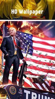 Trump 2020 Iphone Background - 576x768 - Download HD ...