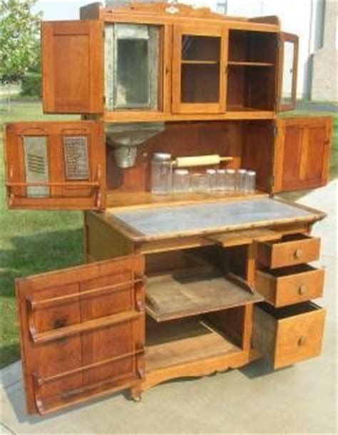 cabinet kitchen price 1000 images about hoosier cabinets on 1926
