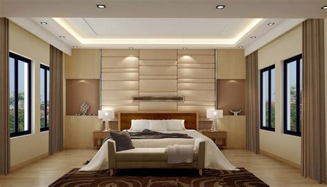 Modern Bedroom Ideas You Will Definitely Love