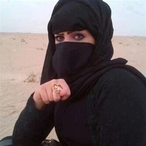 جميلات العرب Beauty From Every Where Niqab