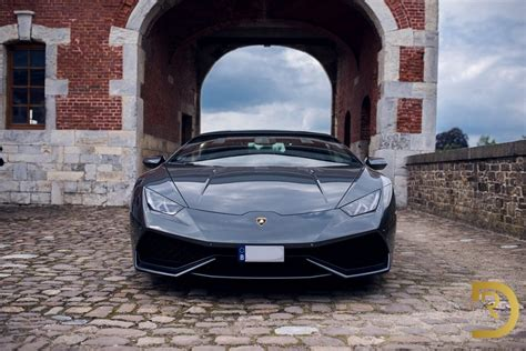 location de voiture pour mariage belgique location lamborghini huracan location voiture de luxe