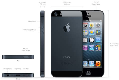 iphone 4s weight a look at the new iphone 5 specifications and design